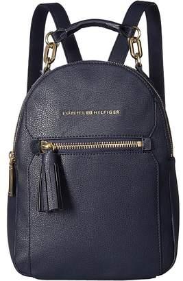 Tommy Hilfiger Macon Backpack Backpack Bags