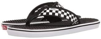 Vans La Costa Lite Men's Sandals