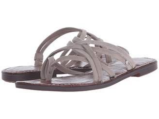 Sam Edelman Georgette Women's Sandals