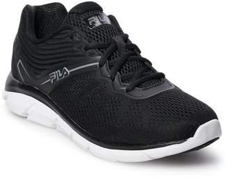 Fila Memory Aspect 7 Men's Running Shoes