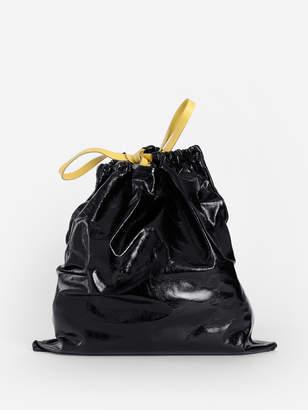 Biis Tote Bags
