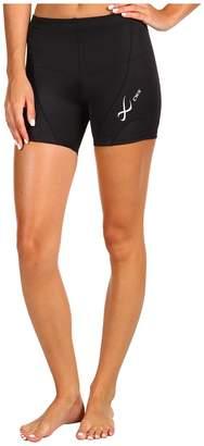 CW-X Endurance Pro Fit Short Women's Shorts