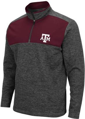Olympus Unbranded Men's Texas A&M Aggies Pullover