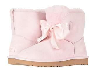 Miny Pink Shoe - ShopStyle 7066ecdd2ae