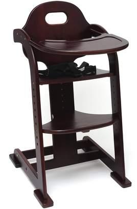 Lipper 515E High Chair