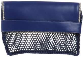 List Handbags - Item 45317288
