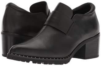Sol Sana Fiona Boot Women's Shoes