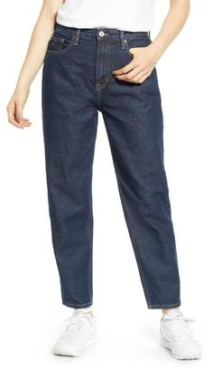 Tommy Jeans High Waist Recycled Denim Jeans