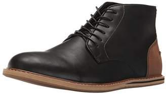 Call it SPRING Men's Cadorien Chukka Boot
