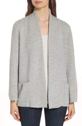 Eileen Fisher Cashmere Blend Cardigan