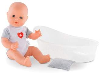 Corolle My Big Baby Doll - Morgan 36cm