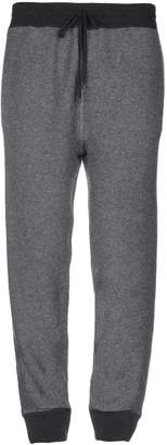 Vince Casual pants