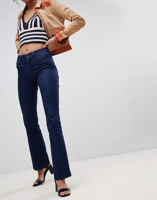 Pepe Jeans Moffit Bootcut Jeans