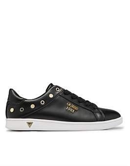 GUESS Bethh Sneaker