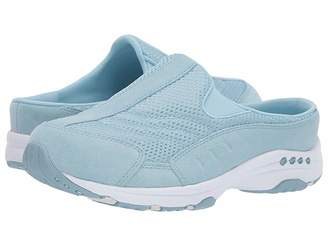 7f53d643c8d3f Easy Spirit Shoes For Women - ShopStyle