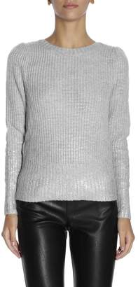 Armani Collezioni Sweater Sweater Women Armani Exchange