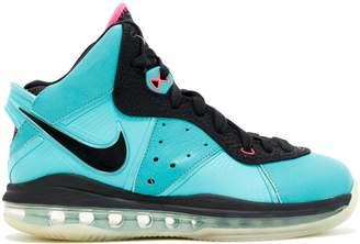 Nike LeBron 8 South Beach (GS)