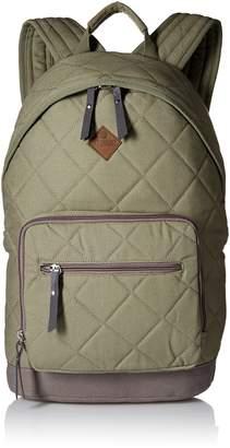 Element Women's Juniors Sandpiper Backpack
