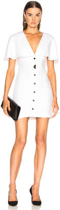 Cushnie et Ochs Celia Dress