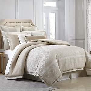 Bellissimo Comforter Set, Queen
