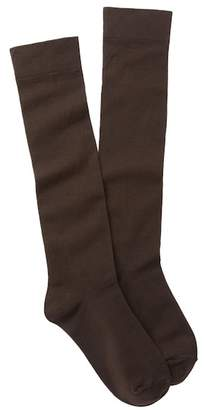 Hue Knee High Socks