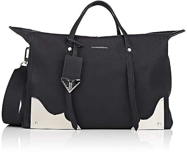CALVIN KLEIN 205W39NYC Women's Shoulder Bag
