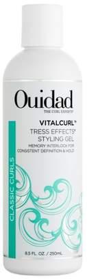 Ouidad Vitalcurl(TM) Tress Effects Styling Gel