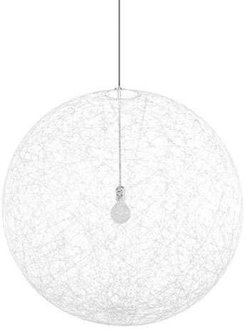 Moooi Random LED Pendant Light