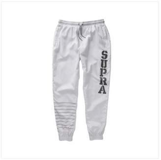 Supra Mens Dash Pant Shoes
