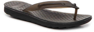 Sperry Jellyfish Flip Flop - Women's