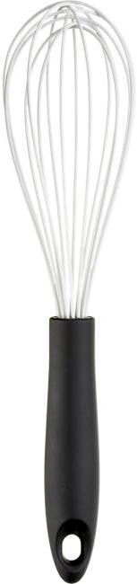 Crate & Barrel Silicone Whisk