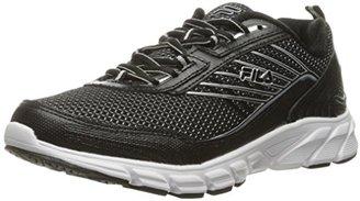 Fila Women's Forward 3 Running Shoe $18.26 thestylecure.com