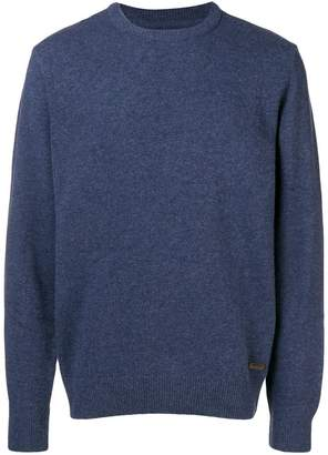 Barbour Nelson Essential jumper
