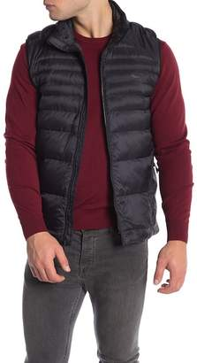 Oakley Thermofill Ellipse Insulated Vest
