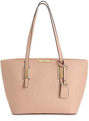 c191f0fc177 Aldo Beige Handbags - ShopStyle