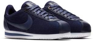 Nike Cortez Classic LX Sneaker