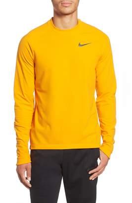 Nike Thermal Crewneck