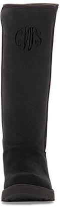 UGG Kara Classic SlimTM Tall Boot $250 thestylecure.com