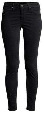 AG Jeans Legging Ankle Fine Wale Corduroy