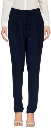 Molly Bracken Casual pants - Item 13119369