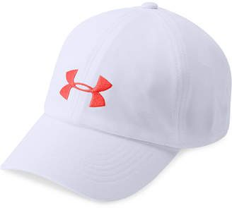Under Armour Ua Renegade Free Fit Cap