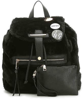 Steve Madden Karson Backpack - Women's