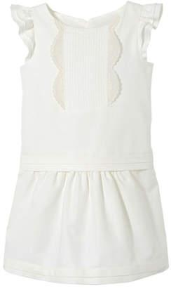 Jacadi Mannequin Dress