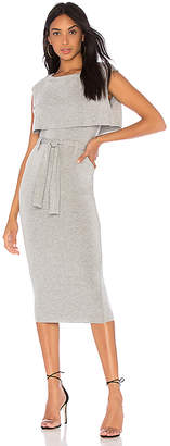 Bailey 44 Drop Out Dress