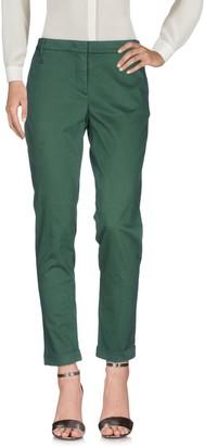Manila Grace DENIM Casual pants - Item 13105714EI