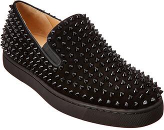 ab3c8248836 Roller Boat Shoes   over 10 Roller Boat Shoes   ShopStyle