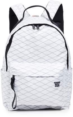 Herschel Studio Classic X Large Backpack