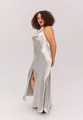 Fame & Partners The Sparrow Dress Dress