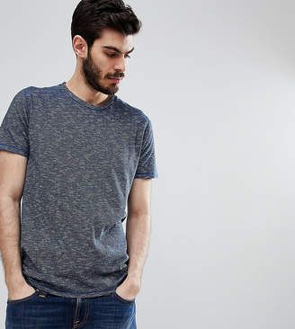 Nudie Jeans Anders Micro Stripe T-Shirt