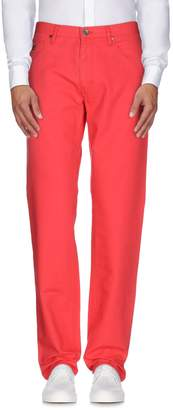 Henry Cotton's Casual pants - Item 36819078